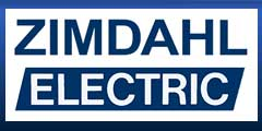 Zimdahl Electric